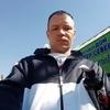 кирил, 33, г.Москва