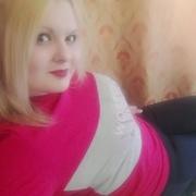 Анастасия, 26, г.Улан-Удэ