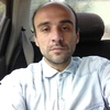Игорь, 33, г.Жуковский