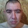 Руслан, 38, г.Кокшетау