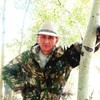 Алексей, 40, г.Рубцовск