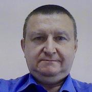 Вячеслав 50 Тольятти