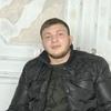 Мурат, 21, г.Ессентуки
