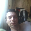 алексей карпов, 39, г.Нерехта
