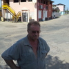 михаил, 67, г.Тихорецк