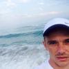 Andriy, 28, г.Львов