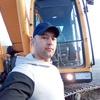 МЕХРОБ, 28, г.Ставрополь
