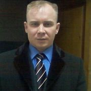 Саша, 41, г.Павлодар