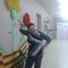 вероника, 48, г.Ростов