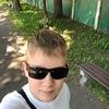 Вадим, 18, г.Выборг