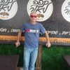 Дани Берг, 44, г.Хайфа