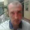Артем, 34, г.Омск