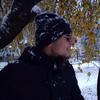 Макс, 22, г.Тернополь