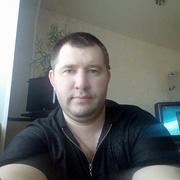 Алексей 30 Великий Устюг