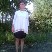 жанна, 39, г.Прохладный
