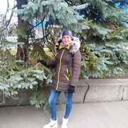 Елена, 28, г.Херсон