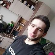 Владислав 23 Белгород