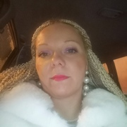 Мария 34 Барнаул