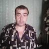 Андрей П, 50, г.Уссурийск