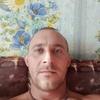 vanek, 32, Volkhov