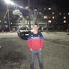 Алексей, 18, г.Уссурийск