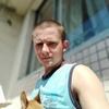 Roman, 31, Kolpino