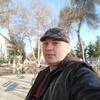 Gökhan, 40, г.Ташкент