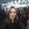 Ольга, 44, г.Петрозаводск