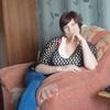 Анюта, 28, г.Кемерово