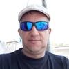 Vladimir, 39, Kozelsk