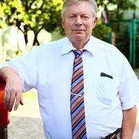 виктор, 64 года, Лев, Ступино
