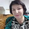 Фирдаус Юнусова, 56, г.Алматы́