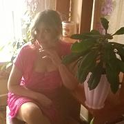 Анастасия, 35, г.Топки