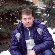 Владимир Фомин 48 лет (Скорпион) Бытошь