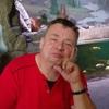 Юрий Решетников, 30, г.Курск