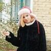 anna, 27, Svetlograd
