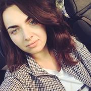 Анна, 30, г.Батайск