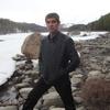 сергей, 51, г.Северобайкальск (Бурятия)