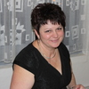 Nelli, 54, г.Bad Arolsen