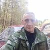 Евгений, 44, г.Псков