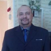 Сергей 50 Бугуруслан