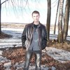 Алексей, 30, г.Набуль