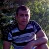 ПЕТЯ, 34, г.Переяслав-Хмельницкий