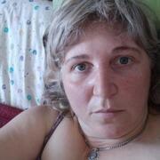Нина, 40, г.Лозовая