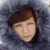 Валентина, 51, г.Люботин