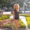 Lilia, 35, г.Алтухово