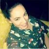 Laura, 33, г.Нью-Йорк