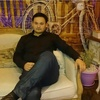 Александр, 32, г.Павлодар