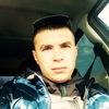 Игорь, 23, г.Тобольск