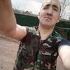 Рустам Хананов, 40, г.Магнитогорск